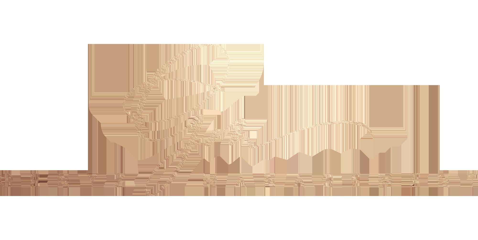 genyz management